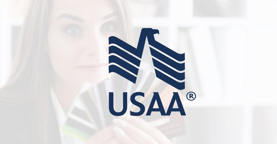 Usaa And Opensky Credit Cards Review And Comparison